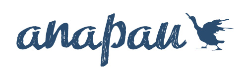 anapau